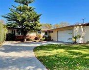 2213   N Pacific Avenue, Santa Ana image