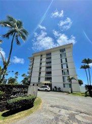 53-549 Kamehameha Highway Unit 116, Oahu image