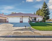 3511 Medallion Rose, Bakersfield image