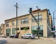 100 S Ashland Avenue Unit #204, Chicago image