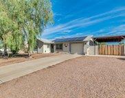 9122 W Madero Drive, Arizona City image