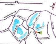 Ramona Trail Unit Lots 13-16, Gaylord image
