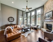 13713 Monstrell Road, Frisco image