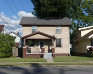 4005 S Calhoun Street, Fort Wayne image
