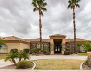 12131 E Welsh Trail, Scottsdale image