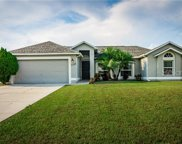 3189 Windmill Point Boulevard, Kissimmee image