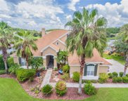 26831 Winged Elm Drive, Wesley Chapel image