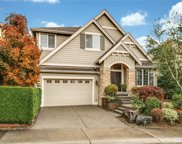 20235 86th Place NE, Bothell image
