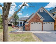 1621 Wexford Way, Woodbury image