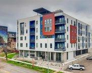2374 S University Boulevard Unit 501, Denver image