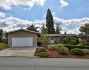 14211 SE 22nd St, Bellevue image