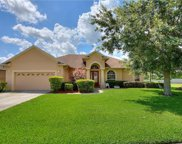 4359 Mandolin Boulevard, Winter Haven image