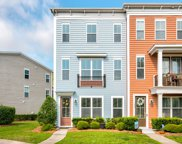 1589 Bluewater Way, Charleston image
