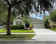8711 Mccormack Mcrae Way, Orlando image