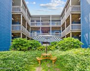 2224 New River Inlet Road Unit #337, North Topsail Beach image