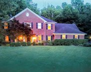 6912 Merlin Court, Anderson Twp image