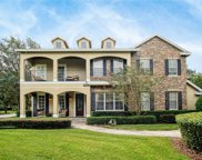 8441 Lake Burden Circle, Windermere image