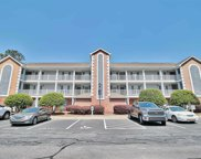 4854 Meadowsweet Dr. Unit 1905, Myrtle Beach image