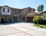 5725     Alvarado Place, Rancho Cucamonga image