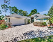 3433 CASTLE PINE CT, Green Cove Springs image