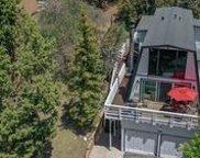962     Villa Grove Avenue, Big Bear image