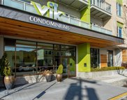 1760 NW 56th St Unit 202, Seattle image