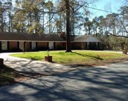 122 Wofford Rd., Conway image