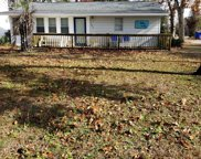 102 Ne 59th Street, Oak Island image