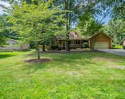 204 Robin Circle, Archdale image