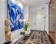 2900 Mckinnon Street Unit 905, Dallas image