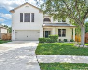 3464 Dartmouth Cove, Schertz image