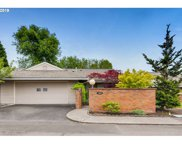 16690 SW MATADOR  LN, King City image