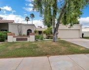 8320 E San Benito Drive, Scottsdale image