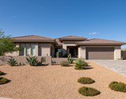39029 N Courage Court, Anthem image