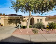 23329 N Arrellaga Drive, Sun City West image