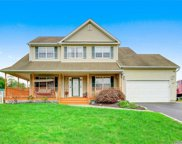 1 Abby  Court, Moriches image