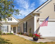 362 Oyster Bay Drive, Summerville image