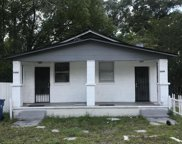 5606 MONCRIEF RD, Jacksonville image