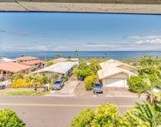 77-6439 SEAVIEW CIR Unit 5, Big Island image