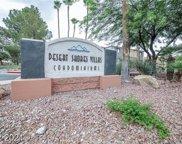 3151 Soaring Gulls Drive Unit 2098, Las Vegas image