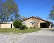 720 Lakeshore Dr N, Muscle Shoals image