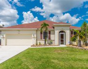 6902 Kowal  Court, Port Saint Lucie image