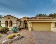 3634 E Sands Drive, Phoenix image