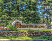 9 Shepherd, Pebble Beach image
