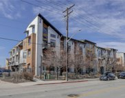 3149 Blake Street Unit 213, Denver image