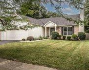 1508 Village Drive, Marysville image