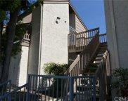 26701     Quail     103 Unit 103, Laguna Hills image