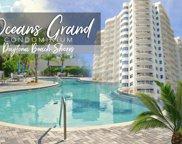 2 Oceans West Boulevard Unit 302, Daytona Beach Shores image