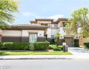 444 Pinnacle Heights Lane, Las Vegas image