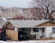1298 Heustis Drive, South West image